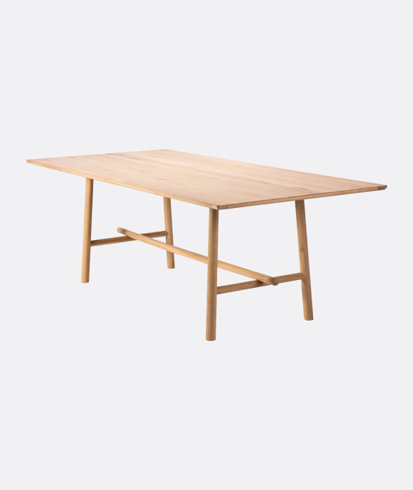 Profile Dining Table