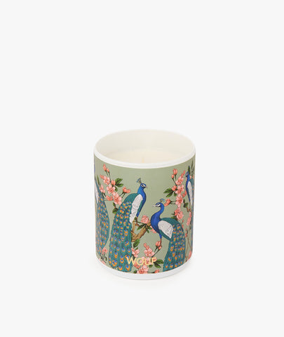 Royal Forest Candle Wouf - BEAM // Design Store