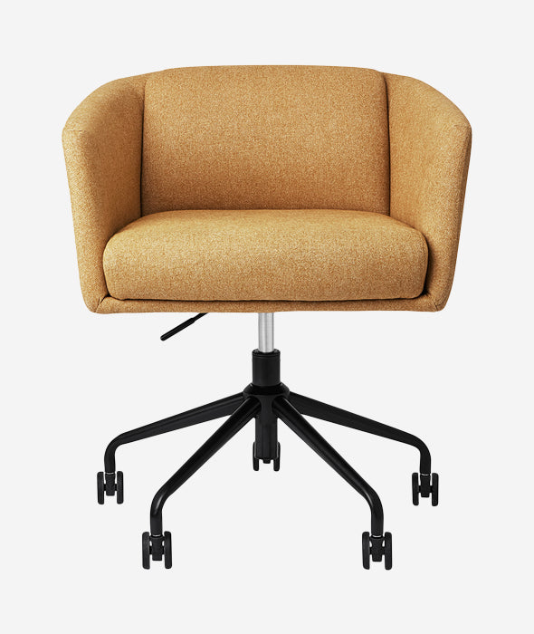 Radius Task Chair Gus* Modern - BEAM // Design Store