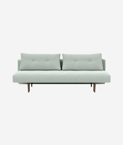 Recast Plus Sleeper Sofa - More Colors Innovation Living - BEAM // Design Store