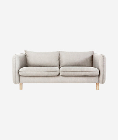 Rialto Sofabed - More Options