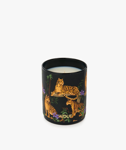 Savannah Moon Candle Wouf - BEAM // Design Store