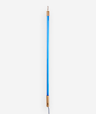 Linea Light Stick - 6 Colors Seletti - BEAM // Design Store