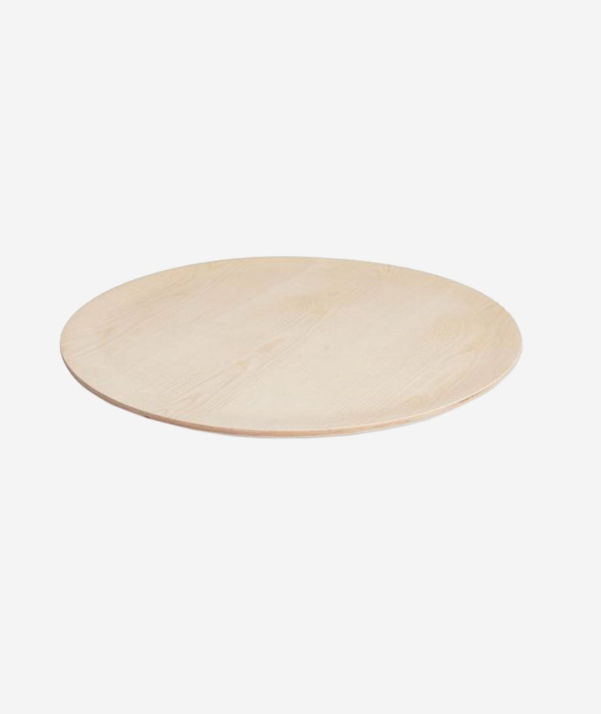 Gallery Tray - 2 Colors Gus* Modern - BEAM // Design Store
