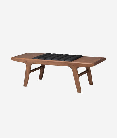 Lucien Reversible Bench - 2 Sizes Nuevo - BEAM // Design Store