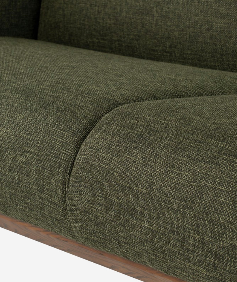 Benson Sofa - 6 Colors Nuevo - BEAM // Design Store