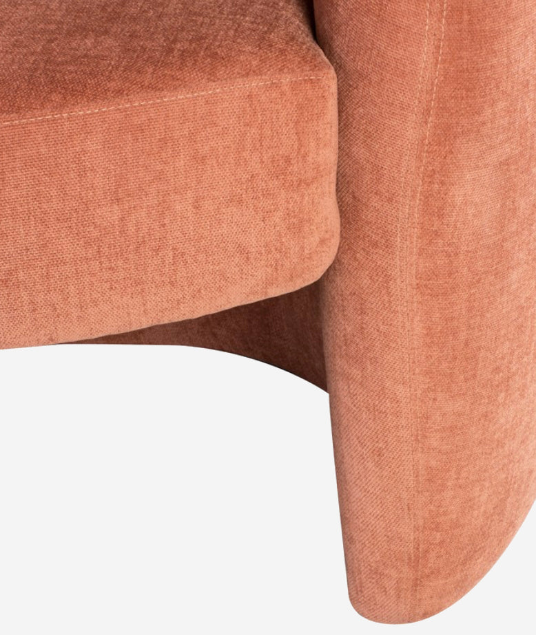 Clementine Sofa - 3 Colors Nuevo - BEAM // Design Store