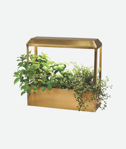 Smart Growhouse Modern Sprout - BEAM // Design Store