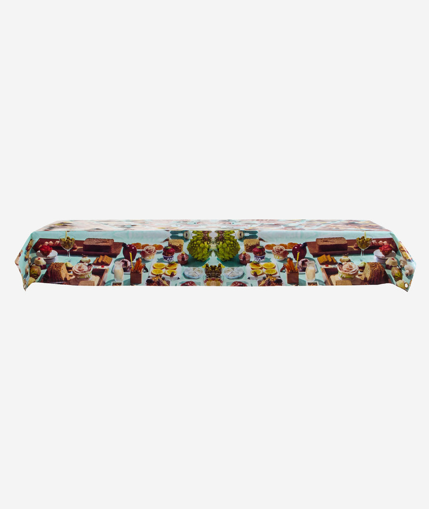Insects Tablecloth Seletti x Toiletpaper - BEAM // Design Store