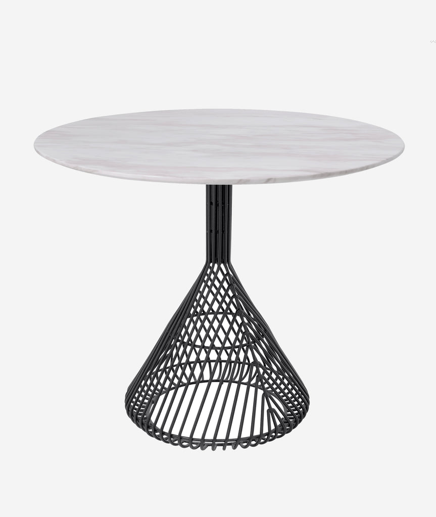 Bistro Table - More Options