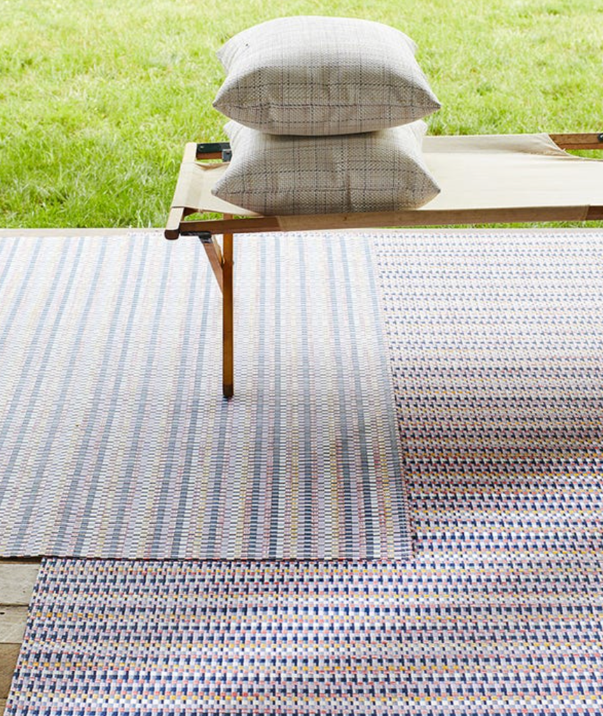 Heddle Floormat - More Options