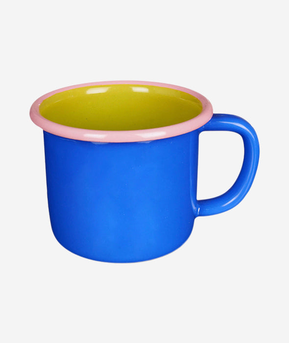 Colorama Mug - More Options