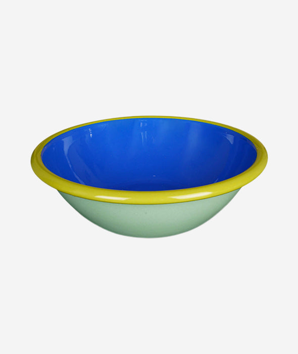 Colorama Serving Bowl - More Options