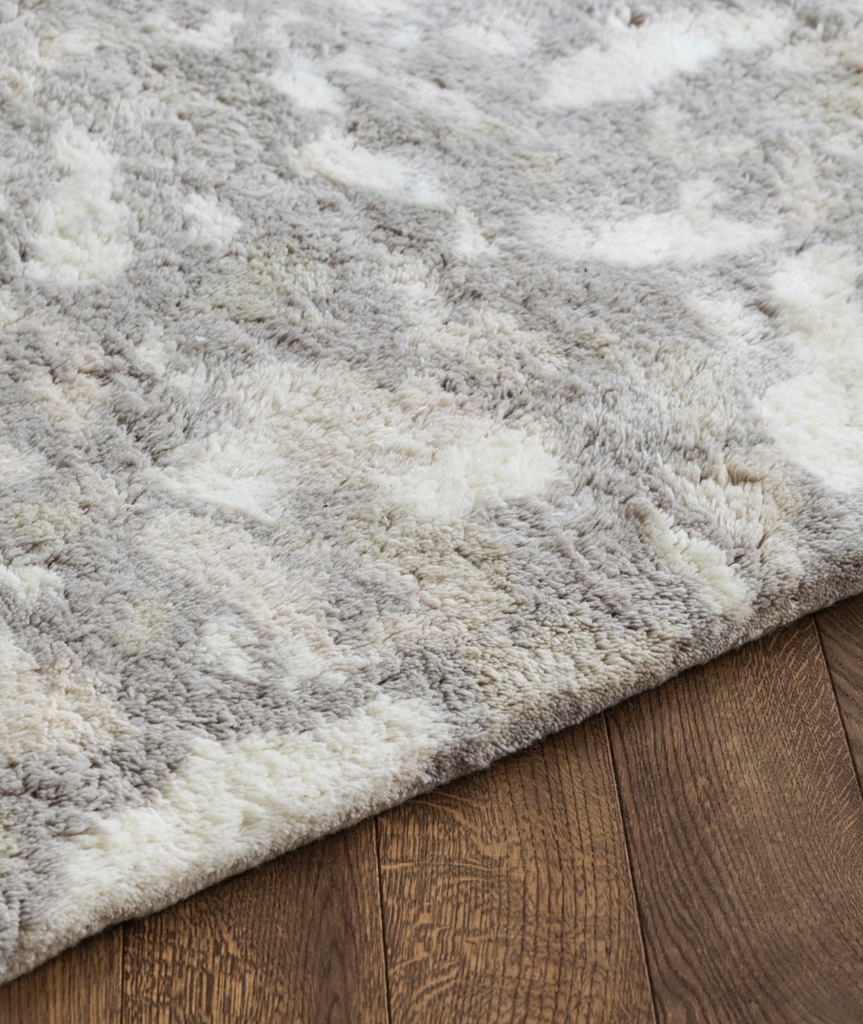 Archipelago Rug - More Options
