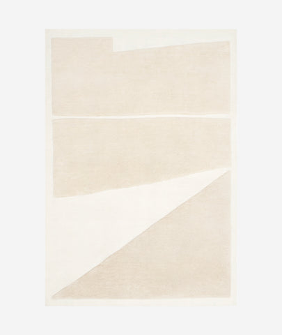 Untitled 2 Rug - 4 Sizes