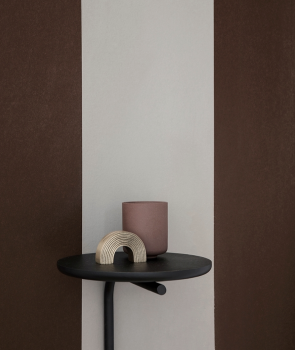 Pujo Wall Table Ferm Living - BEAM // Design Store