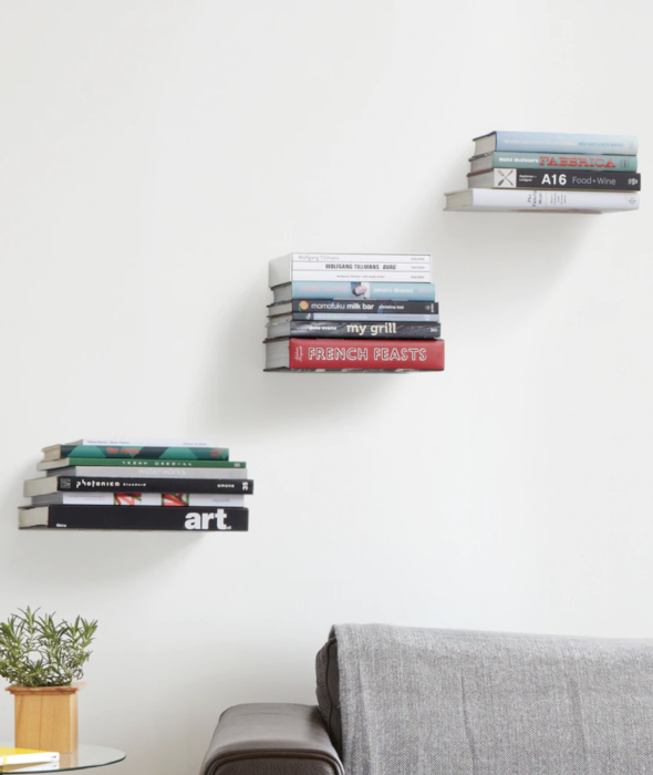 Conceal Shelf Umbra Shift - BEAM // Design Store