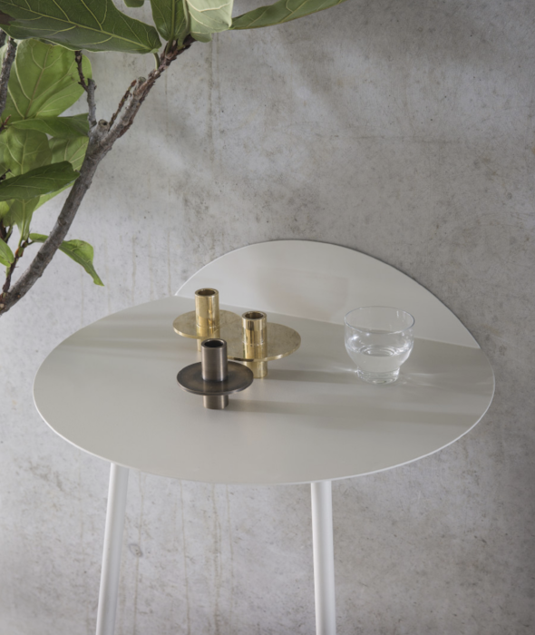 Yeh Wall Tables Menu - BEAM // Design Store