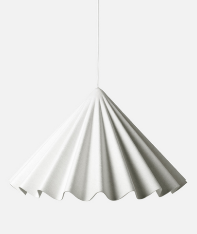 Dancing Pendant Lamp Menu - BEAM // Design Store