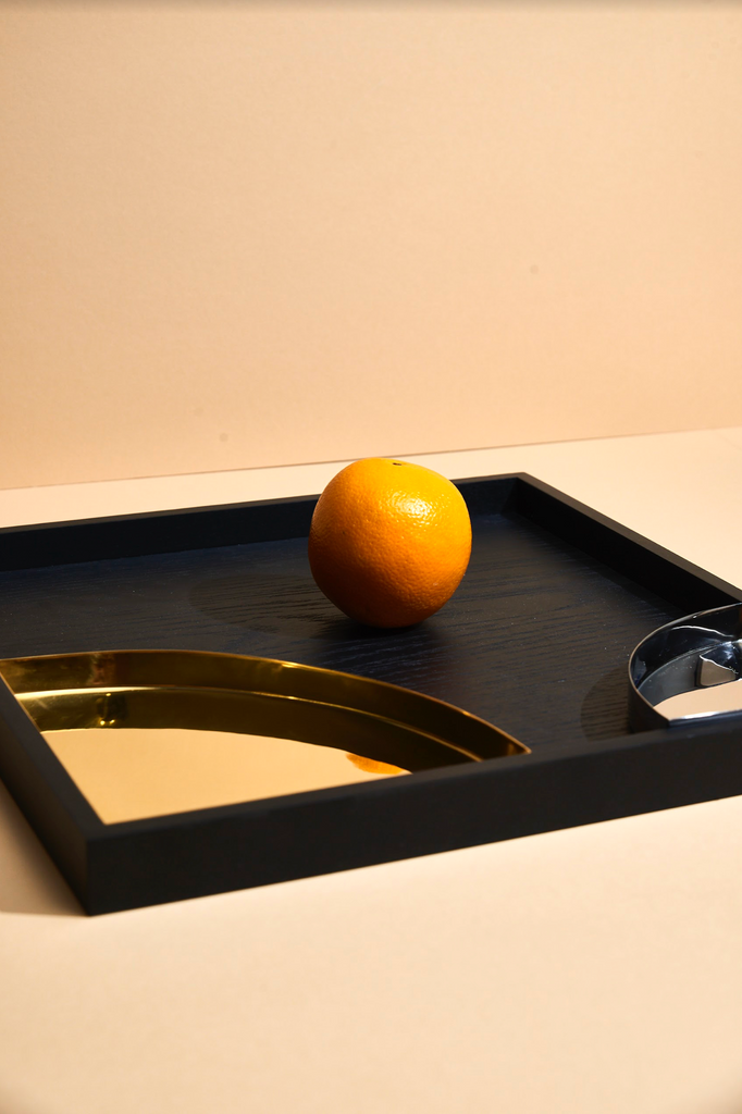 Unity Tray Set AYTM - BEAM // Design Store