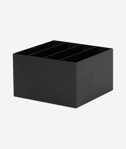 Plant Box Divider Ferm Living - BEAM // Design Store