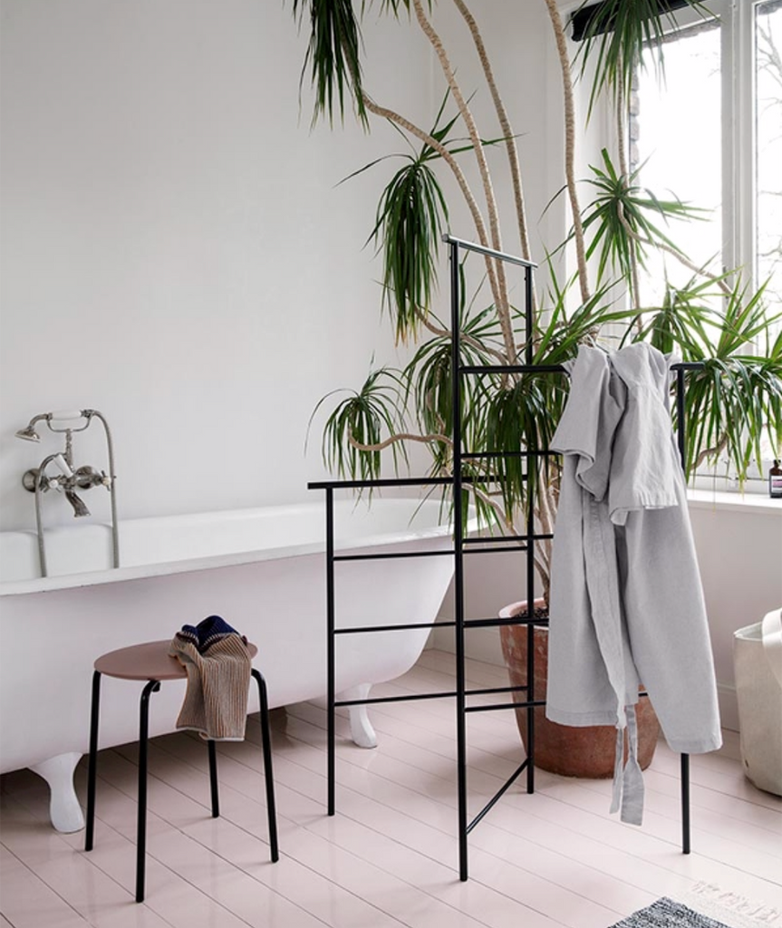 Dora Clothes Stand Ferm Living - BEAM // Design Store