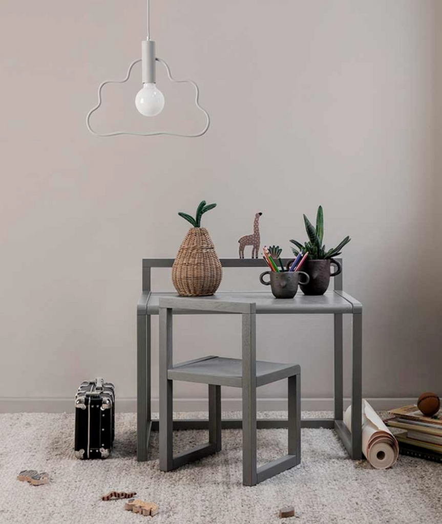 Mus Plant Pot - 3 Colors Ferm Living - BEAM // Design Store