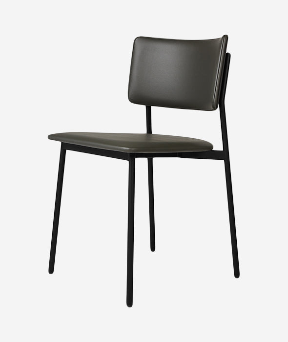 Signal Dining Chair Set/2 - 2 Colors Gus* Modern - BEAM // Design Store