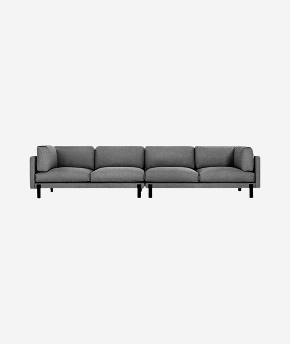 Silverlake XL Sofa - 3 Colors Gus* Modern - BEAM // Design Store