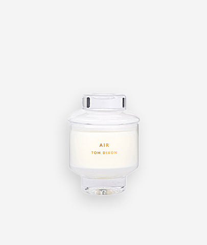 Air Scented Candle Medium