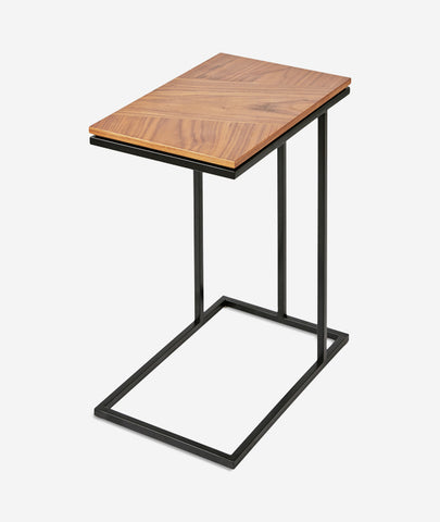 Tobias Nesting Table - 2 Colors Gus* Modern - BEAM // Design Store