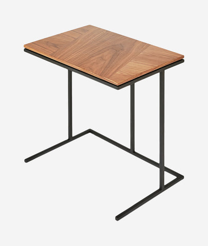 Tobias Network Table - 2 Colors Gus* Modern - BEAM // Design Store