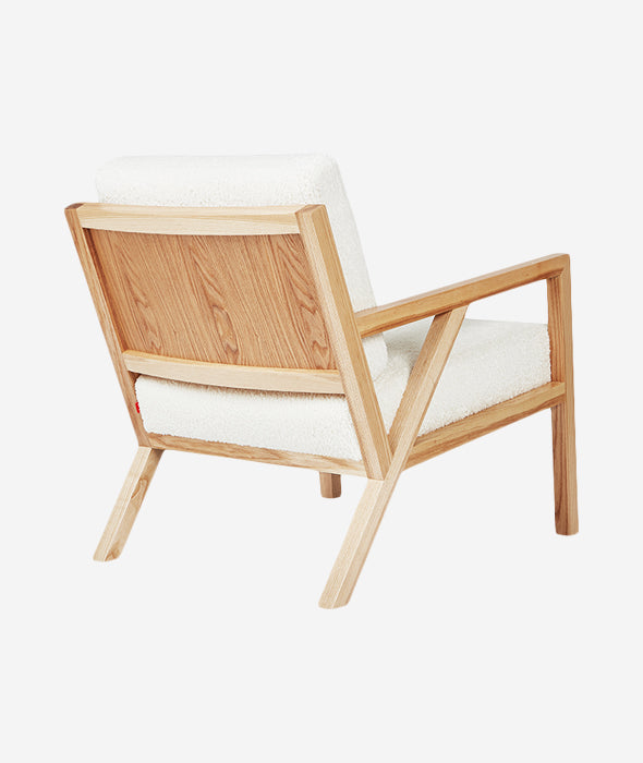 Truss Chair - 4 Colors Gus* Modern - BEAM // Design Store