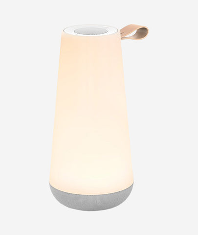 Uma Mini Sound Lantern - 2 Colors