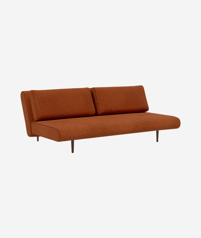 Unfurl Lounger Sleeper Sofa - More Colors Innovation Living - BEAM // Design Store