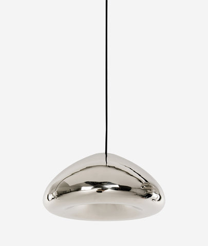 Void Pendant Lamp - 3 Colors Tom Dixon - BEAM // Design Store
