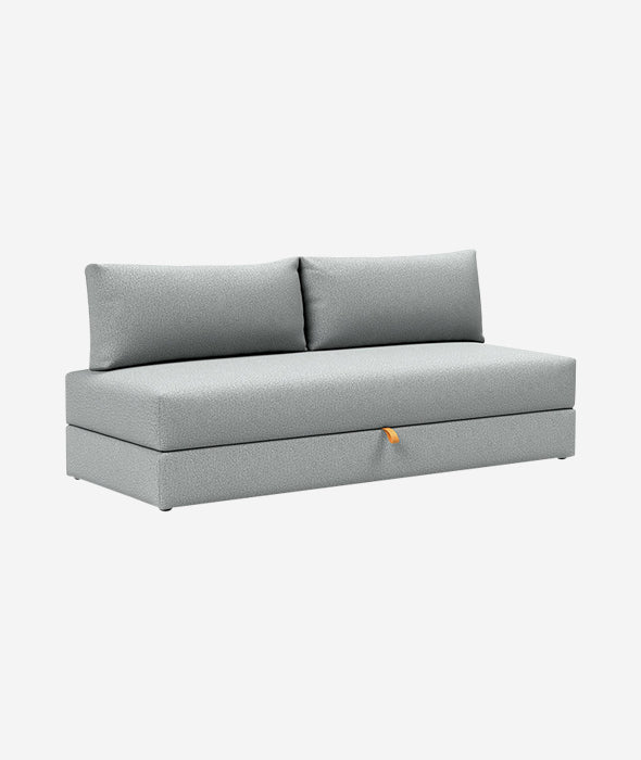 Walis Storage Sleeper Sofa - More Colors Innovation Living - BEAM // Design Store