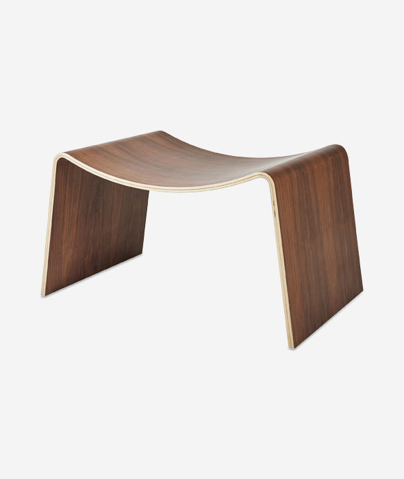 Wave Stool Gus* Modern - BEAM // Design Store