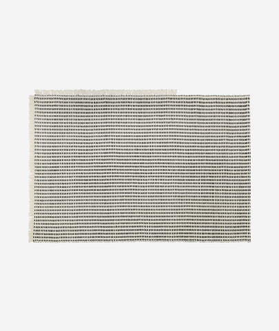 Way Rug - 2 Colors Ferm Living - BEAM // Design Store