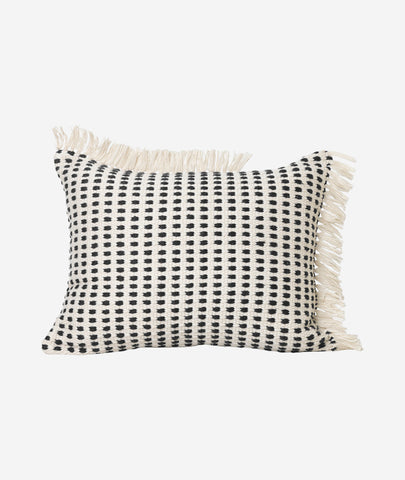 Way Pillow Ferm Living - BEAM // Design Store