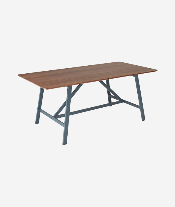 Wychwood Dining Table - 3 Colors Gus* Modern - BEAM // Design Store