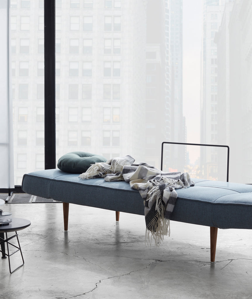 Zeal Deluxe Daybed - More Colors Innovation Living - BEAM // Design Store