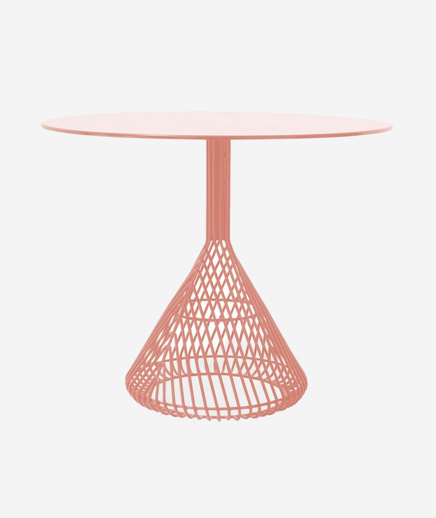 Genial Bistro Table   4 Colors