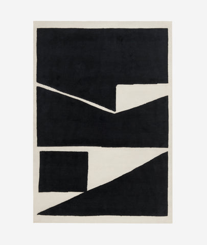 Untitled 1 Rug - 4 Sizes