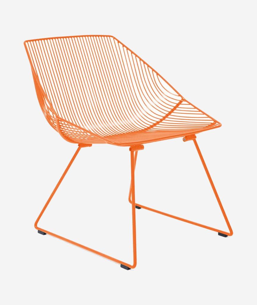 Bunny Lounge Chair - 5 Colors Bend Goods - BEAM // Design Store