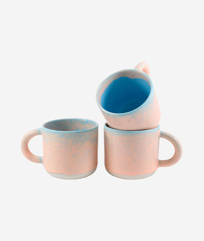 Chug Mug - 8 Colors Studio Arhoj - BEAM // Design Store