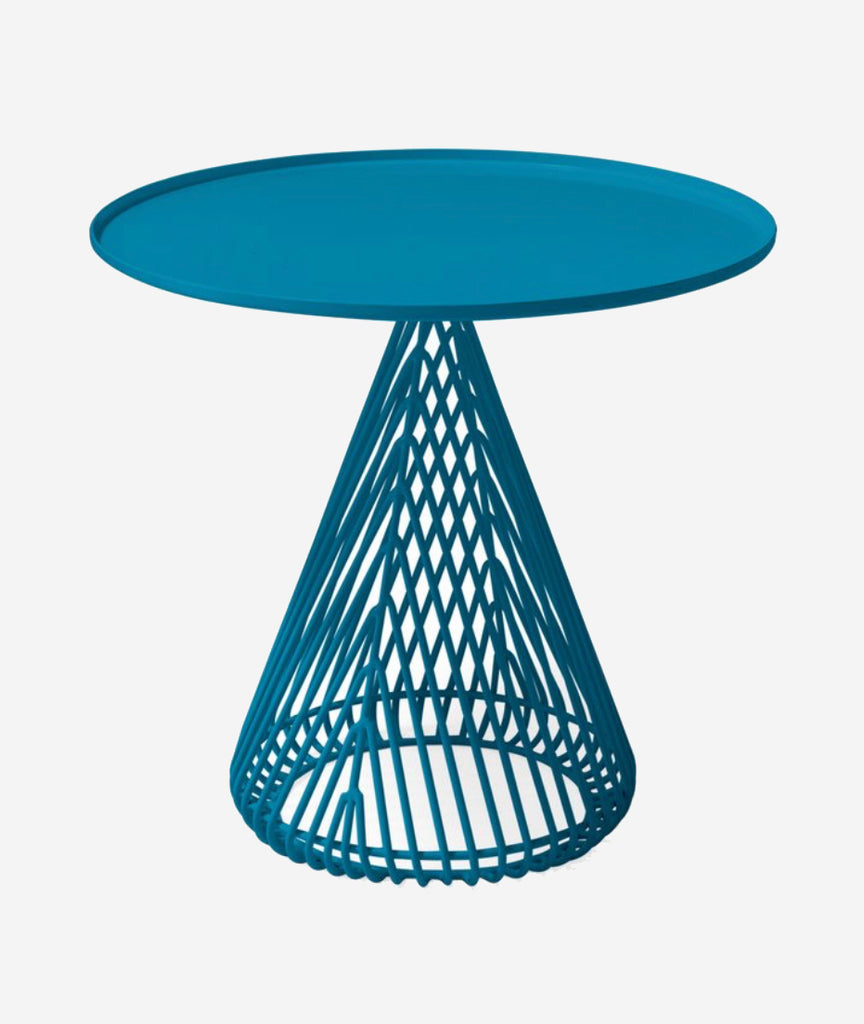 Cono Table - 5 Colors Bend Goods - BEAM // Design Store