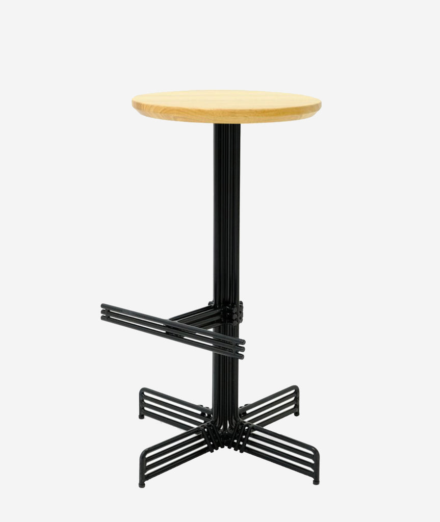 Stick Counter Stool - 2 Colors Bend Goods - BEAM // Design Store
