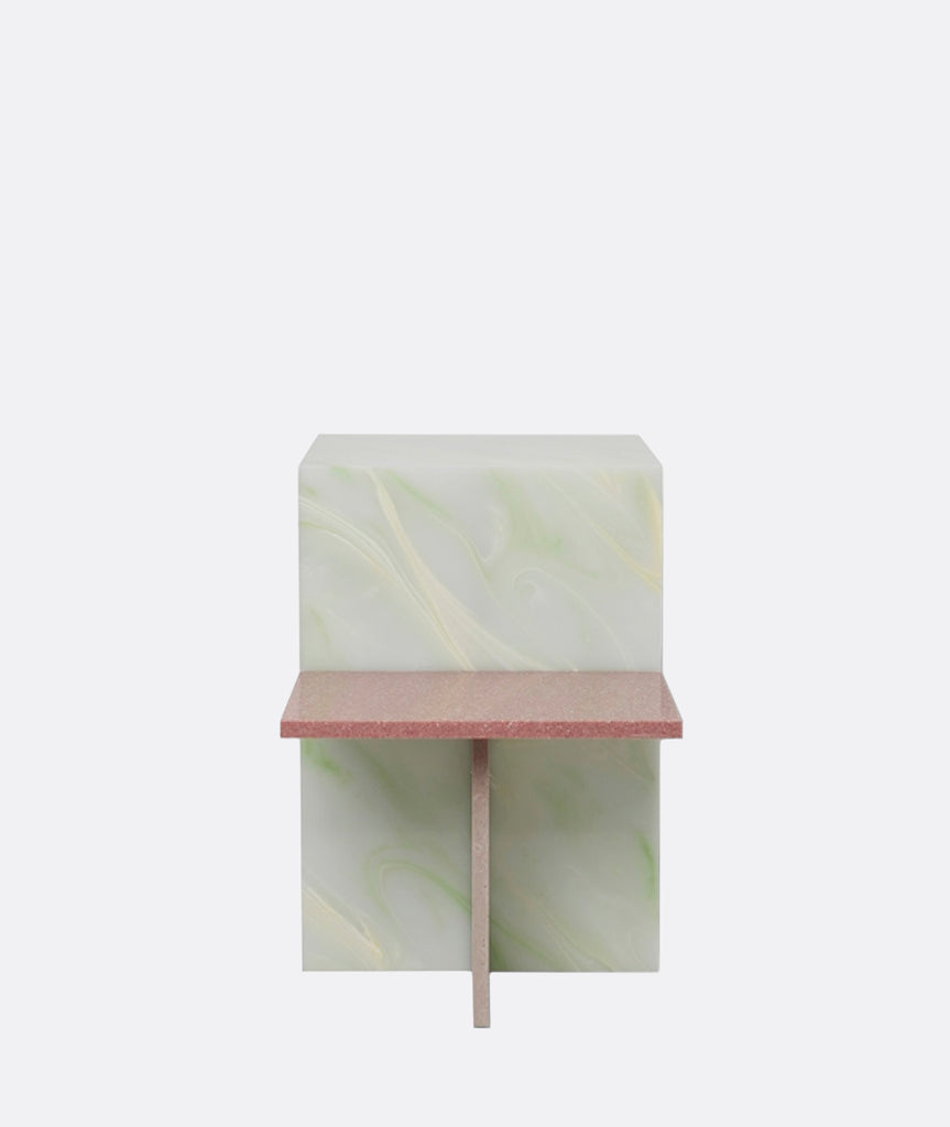 Distinct Side Table Ferm Living - BEAM // Design Store