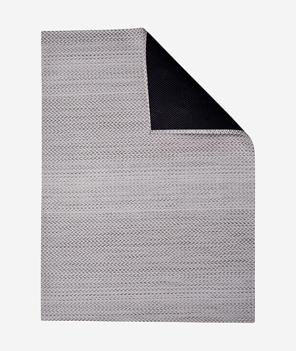 Quill Woven Floor Mats - More Options